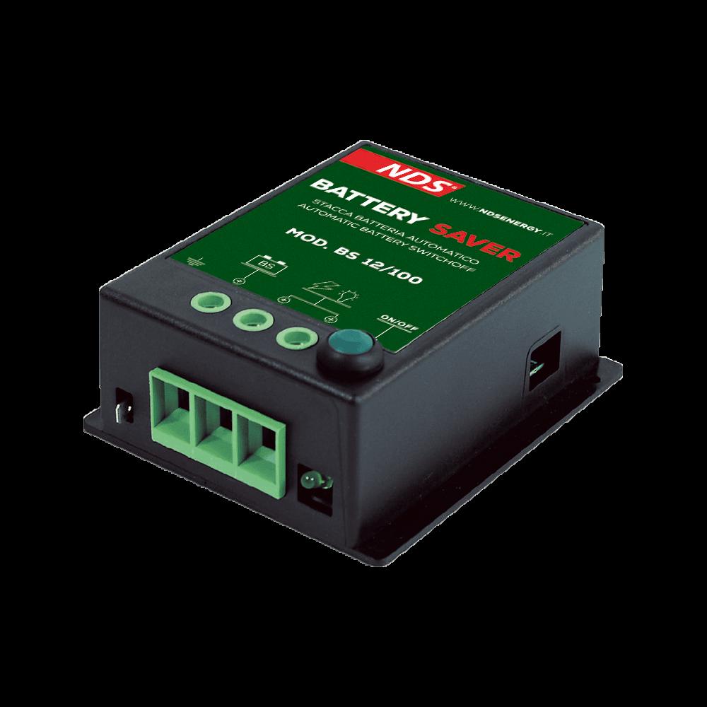 Battery_saver